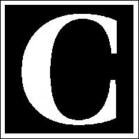 CAD_FavIcon_WHITE.png